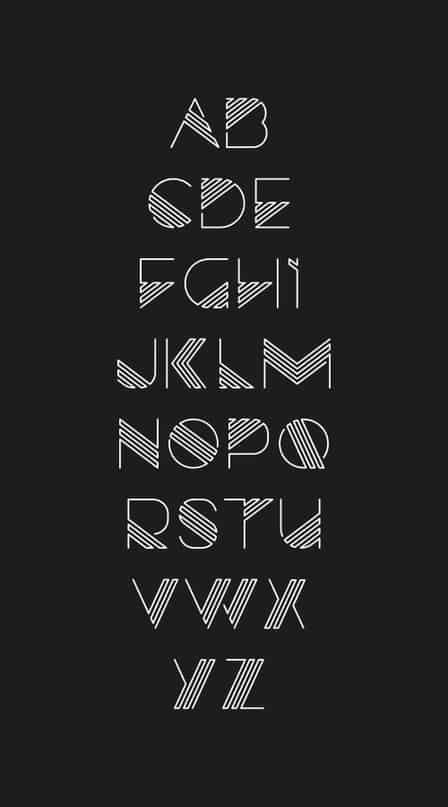 Razor sample шрифт скачать бесплатно