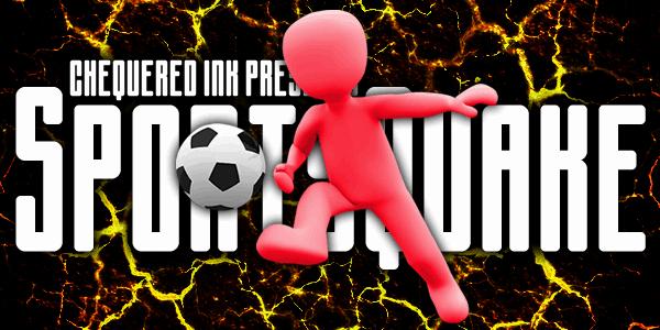 Sportsquake шрифт скачать бесплатно