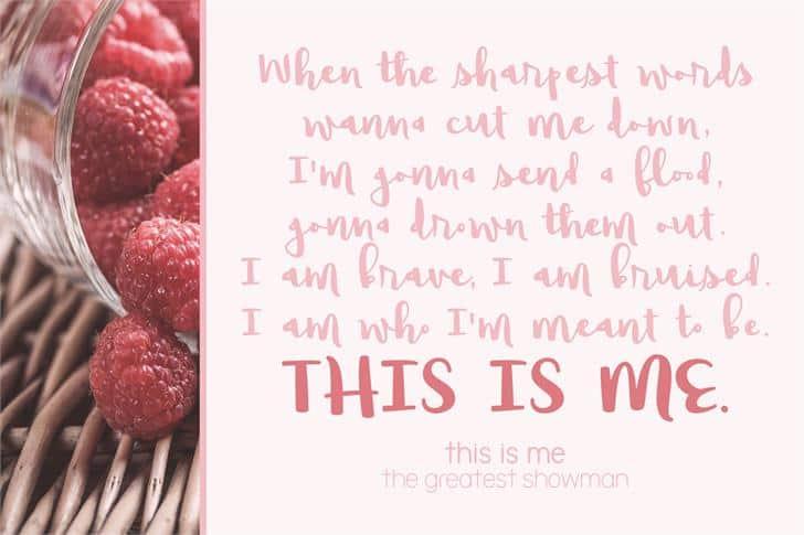Raspberry Moonshine шрифт скачать бесплатно