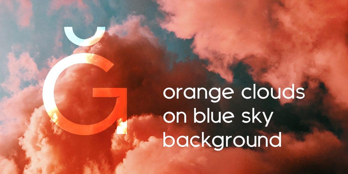 FE Oblako шрифт скачать бесплатно