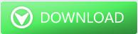 Klaxons шрифт скачать бесплатно