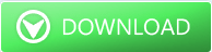 Lev (Kit) шрифт скачать бесплатно
