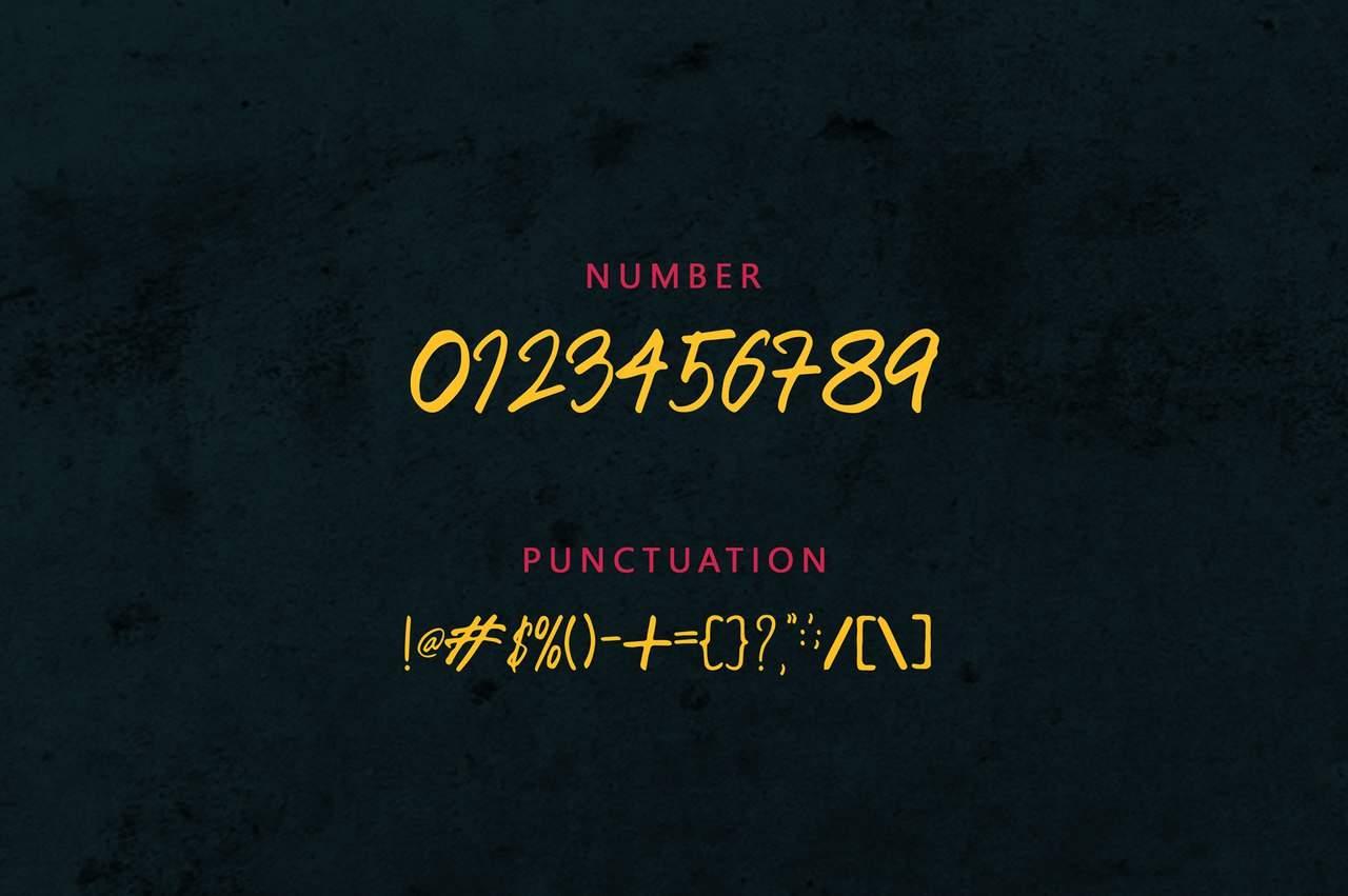 Camellion шрифт скачать бесплатно