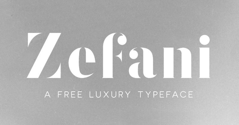 Шрифты без засечек бесплатно для дизайнера шрифт скачать бесплатно