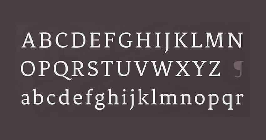 Лучшие шрифты в 2019 году | часть 2 шрифт скачать бесплатно