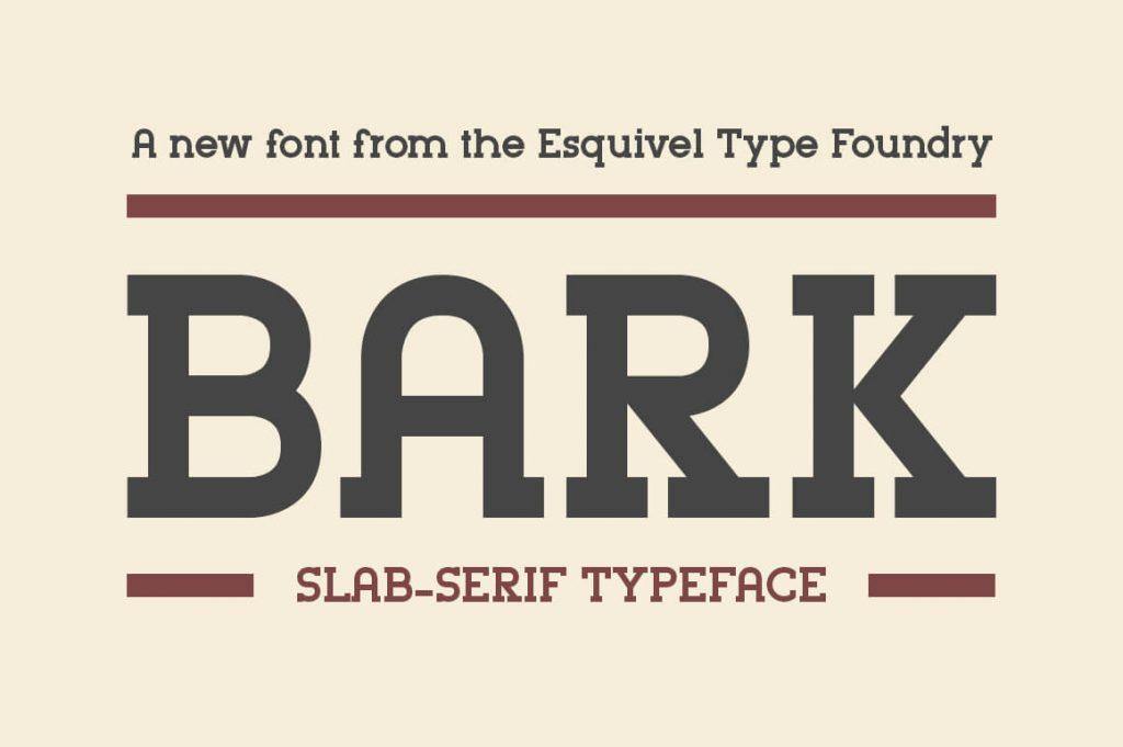 ТОП 30 современных шрифтов шрифт скачать бесплатно