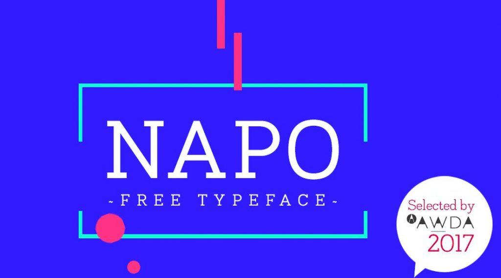 ТОП 30 шрифтов с засечками в 2020 году шрифт скачать бесплатно