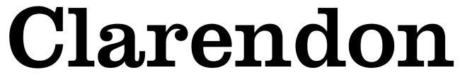 ТОП 30 Шрифтов в вечном тренде шрифт скачать бесплатно