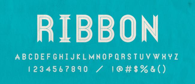 ТОП 30 Веселых шрифтов шрифт скачать бесплатно