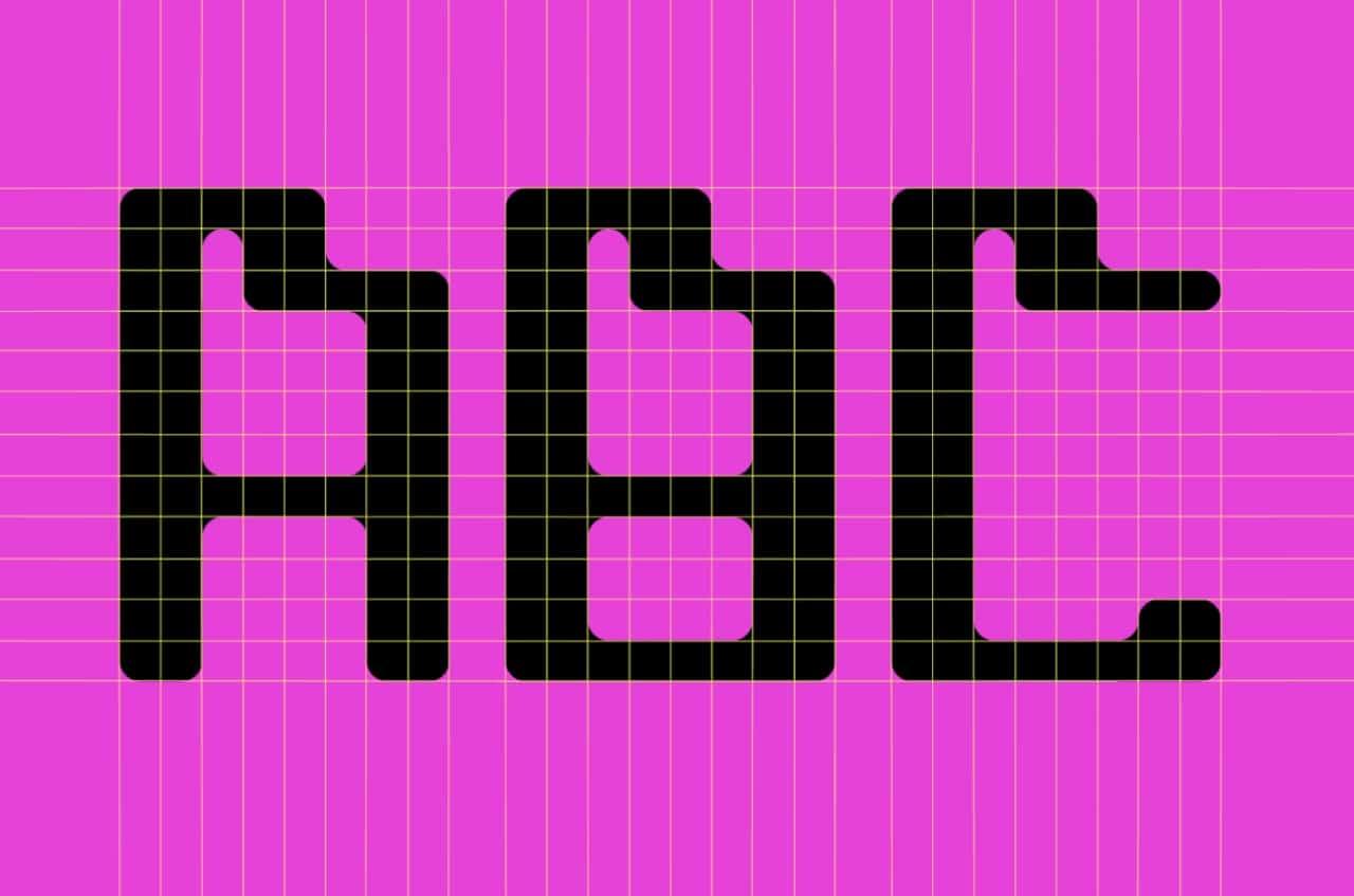 Pixwest шрифт скачать бесплатно