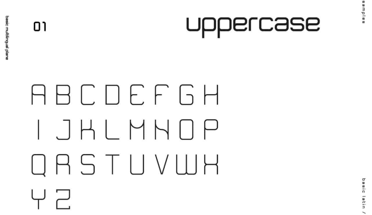 Quirky шрифт скачать бесплатно
