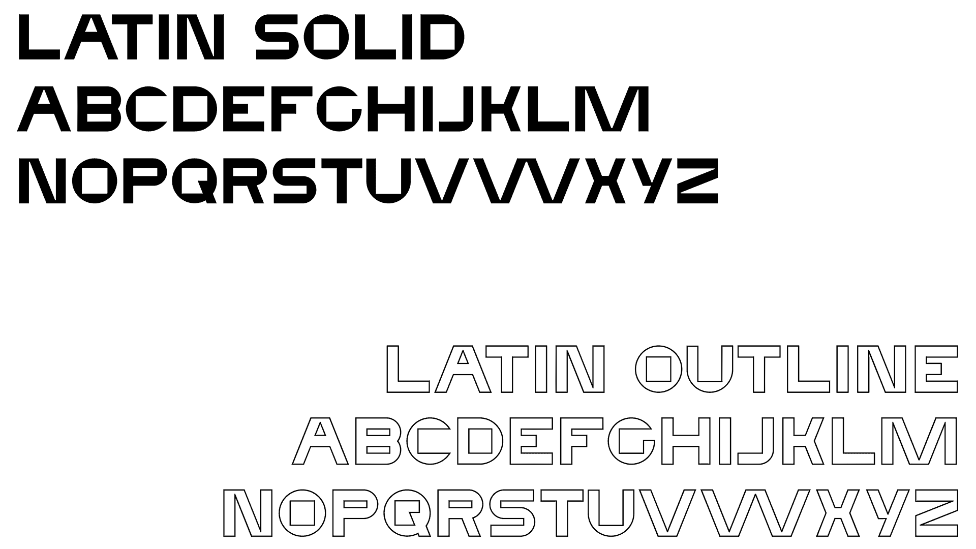 SK Primo шрифт скачать бесплатно